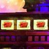 ミリオンゴッド 神々の凱旋 赤7の5連