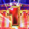 ミリオンゴッド 神々の凱旋 神殿