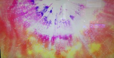 戦国乙女2 深淵に輝く気高き将星 織田ノブナガ 天下統一モード 3戦目天下統一戦勝利