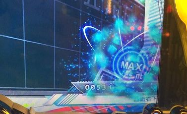 涼宮ハルヒの憂鬱 閉鎖ポイントMAX