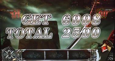BLOOD+ 二人の女王 7000枚
