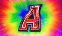 アラジンA2 AC アラジンチャンス