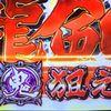 鬼武者3 時空天翔 炎龍剣