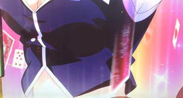 スーパーブラックジャック2 STストックタイム継続 リオ