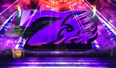アナザーゴッド ハーデス ヘルゾーン 降臨 紫7