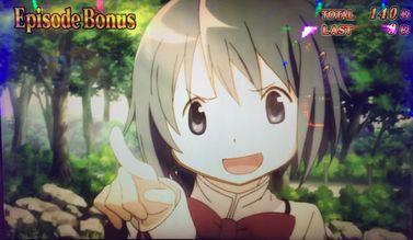 魔法少女まどか☆マギカ2 エピソードボーナス さやか