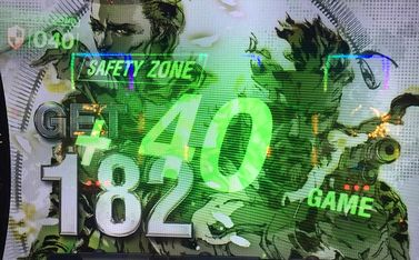 メタルギアソリッド スネークイーター セーフティーゾーン+40G