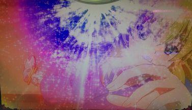 戦国乙女2 深淵に輝く気高き将星