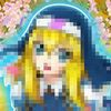 『戦国乙女』フィギュアプロジェクト 第三弾 大友ソウリン
