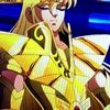 聖闘士星矢 海皇覚醒 シャカ