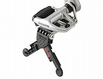 MINOURA(ミノウラ) HPS-9 [Get'A] ペダルスタンド付き携帯工具